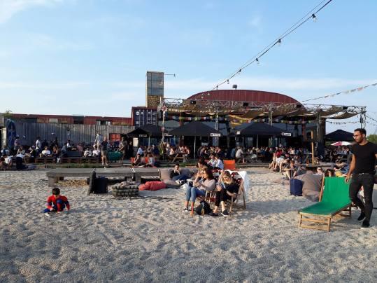 dam bar plage2