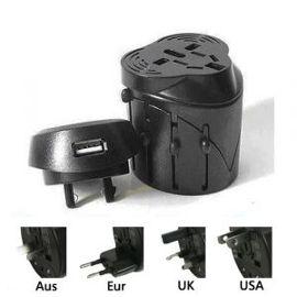adaptateur-secteur-universel-de-voyage-pour-tout-type-de-prise-adaptateur-usb-accessoires-audio-video-882099787_ML