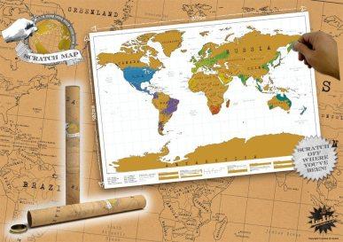 carte-du-monde-a-gratter-format-affiche-ideecadeau-fr_1657-23e5b0ff