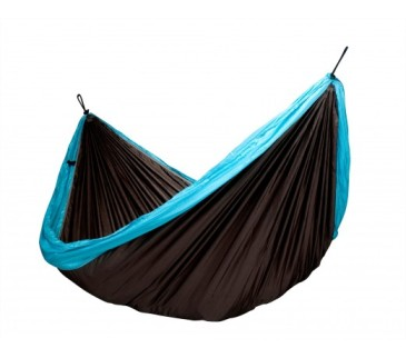 hamac-de-voyage-colibri-turquoise