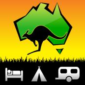 wikicamp