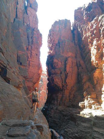 knox gorge.jpg
