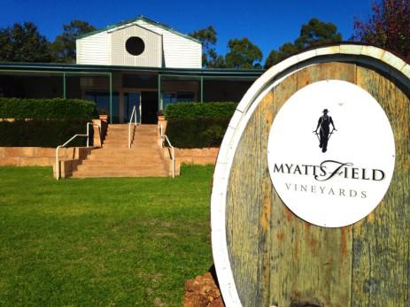myatt