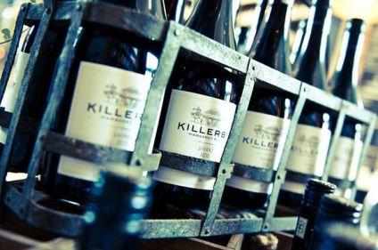 killerby.jpg